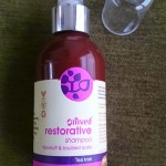 Om Ved Shampoo (Restorative)