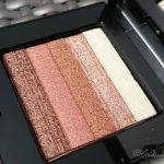 Bobbi Brown Shimmer Brick in Bronze