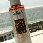 L'Oreal Professionnel Beach Waves