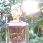 Paradise EDP