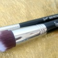 Sigma 3DHD Brushes Review