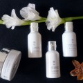 Spa Ceylon White Tuberose Home Spa Set Review