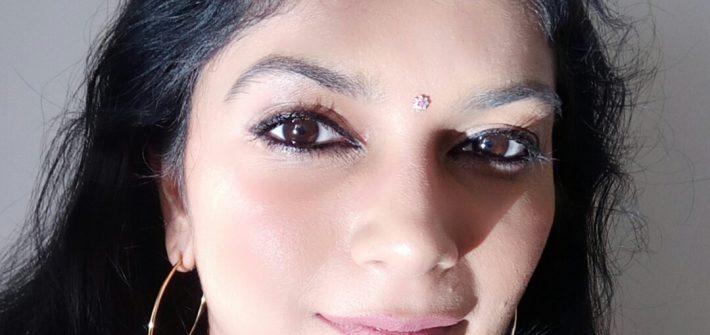 Faces Ultime Pro Intense Gel Kajal review