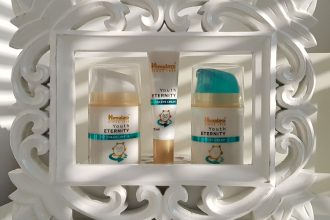 Himalaya Youth Eternity range review