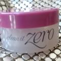 Banila Co Clean It Zero Review