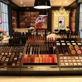 Bobbi Brown comes to Mumbai