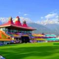 Cricket holiday destinations