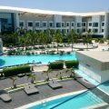 The Deltin Daman resort and spa review