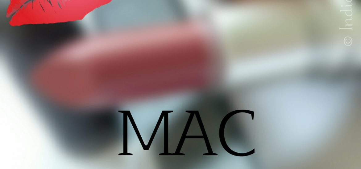 Mac Creme In Your Coffee Lipstick Review And Swatch The