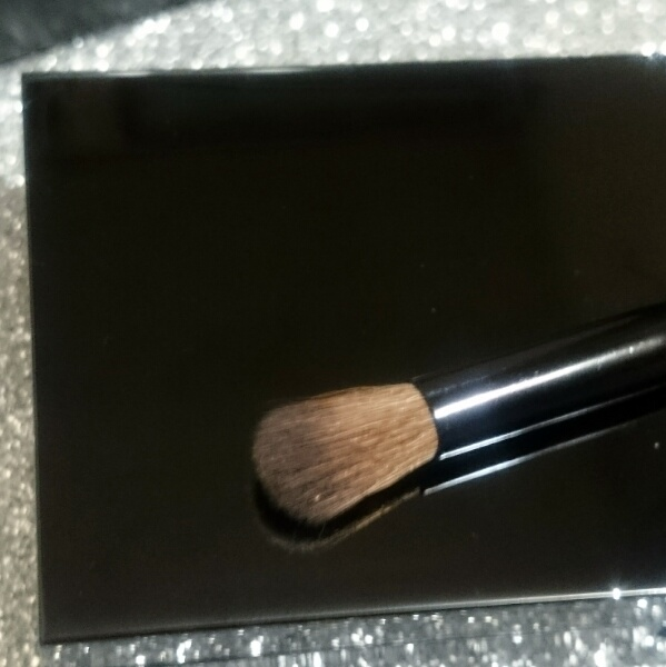HD Brows Eyebrow Palette review