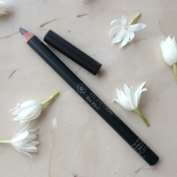 Rouge Bunny Rouge Makeup Review
