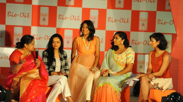 Bio Oil Yummilicious Walk