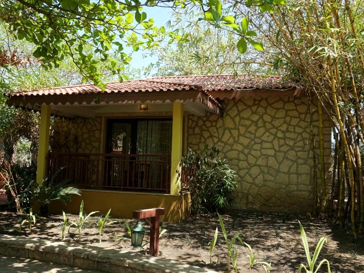 Fern Villa at Fern Gir Forest Resort